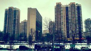 Иммунитет жилого помещения при банкротстве гражданина