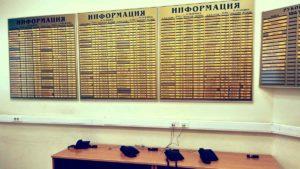 Консультация юриста. Новогиреево