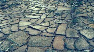Использование земли при изменении градостроительного регламента