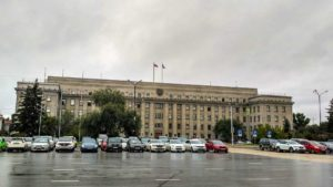 Срок подачи апелляционной жалобы по КАС РФ