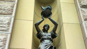 Переход от КАС РФ к ГПК РФ в апелляции