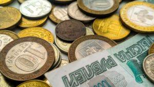 Отсутствие субсидиарной ответственности при банкротстве